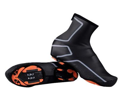 homdsim cycling shoe covers