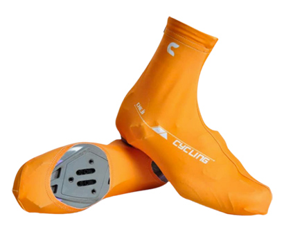 homdsim overshoes cycling shoes cover