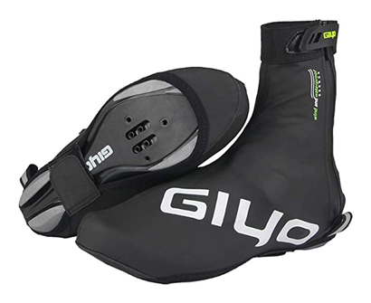 per waterproof cycling shoes covers