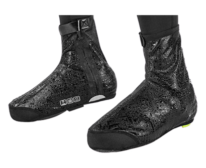 rockbros cycling shoe cover