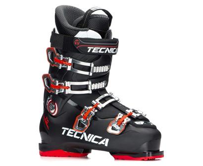 tecnica ten.2 70 hvl ski boot