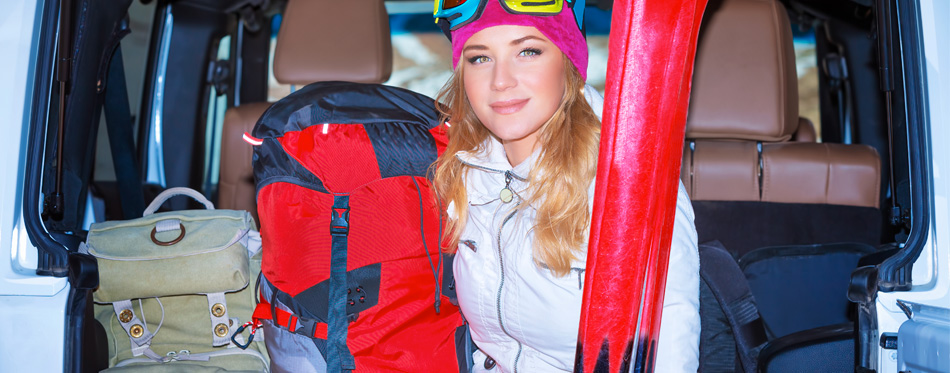 the best ski boot bag