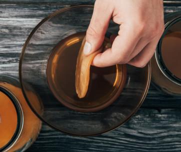 10 amazing benefits of kombucha tea