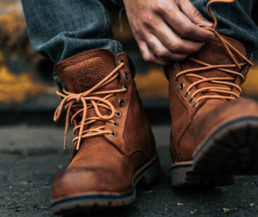 10 best boot laces review in 2019
