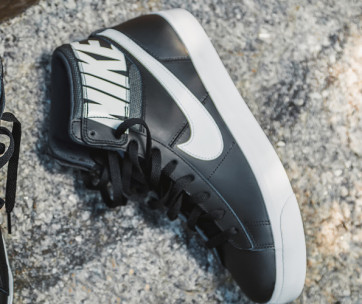 10 best high tops review in 2019