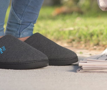 10 best house shoes review in 2019