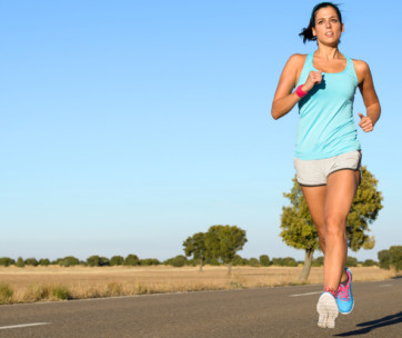 10 best running hacks