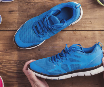 10 best shoes for jazzercise review in 2019