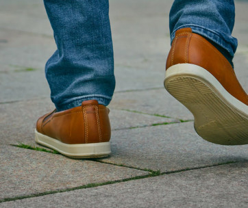 10 best shoes for walking on concrete review in 2019