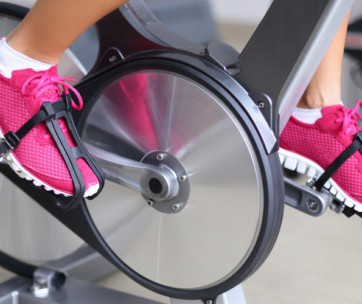 15 best spin class shoes review in 2019