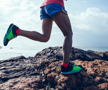 10 of the best places to run in the world