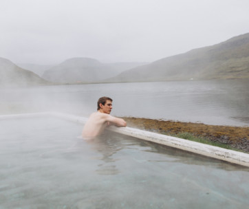 10 super benefits of ice baths for runners