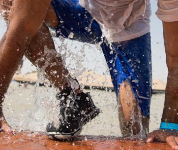 11 best shoes for spartan races review in 2019