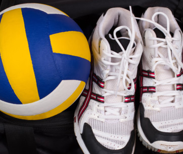 14 best volleyball shoes review in 2019