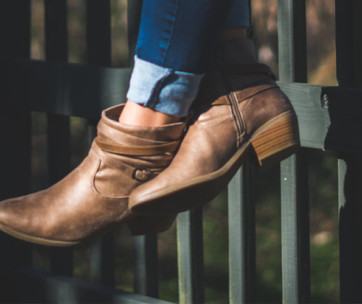 15 best ankle boots for women review in 2019