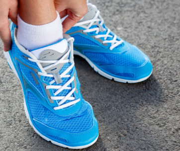 15 best motion control running shoes review in 2019