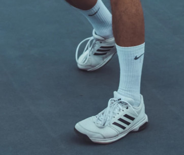 15 best racquetball shoes review in 2019