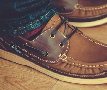 15 best shoes for bunions review in 2019
