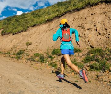 18 trail running tips for beginners