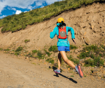 18 trail running tips for beginners