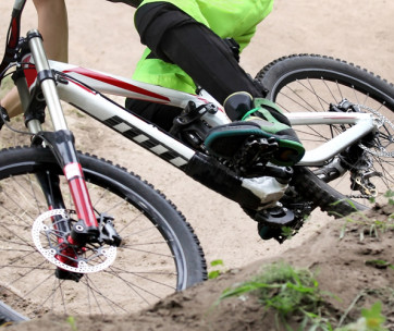 21 best mountain bike shoes review in 2019
