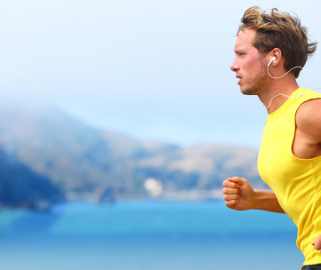 7 ways running can improve your overall mood