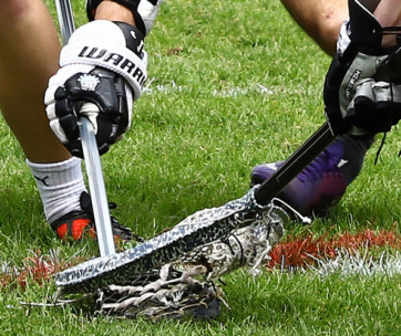 8 best lacrosse cleats review in 2019