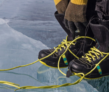 8 best snowboard boots review in 2019