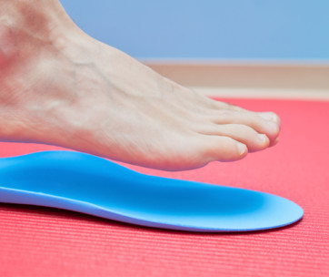 9 best insoles for plantar fasciitis review in 2019