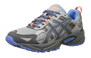 asics gel venture 5 women's running shoe