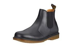 dr. martens 2967 chelsea boots