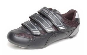 gavin spin class shoes