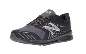10 Best Shoes For Spartan Races In 2020