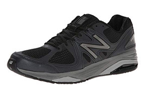 best new balance motion control running shoes