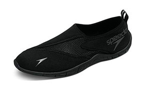 speedo men's surfwalker 3.0 kayaking shoe