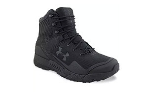 under armour men's valsetz tactical boot