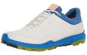 ECCO Men's Biom Hybrid 3 Golf Shoe