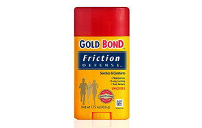 Gold Bond Friction Defense Stick
