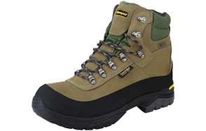 Hanagal Men's Tangula Waterproof Hiking Boots