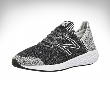 New Balance Cruz V2 Sockit Fresh Foam Running Shoes