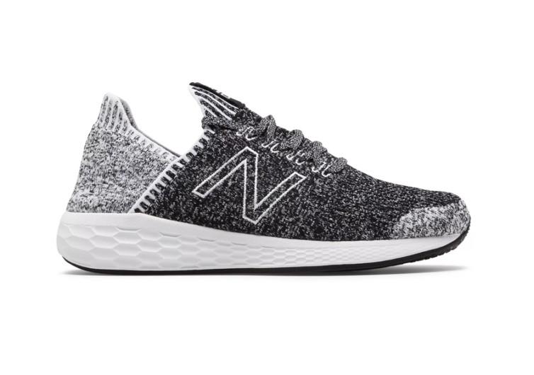 New Balance Cruz V2 Sockit Fresh Foam Running Shoes