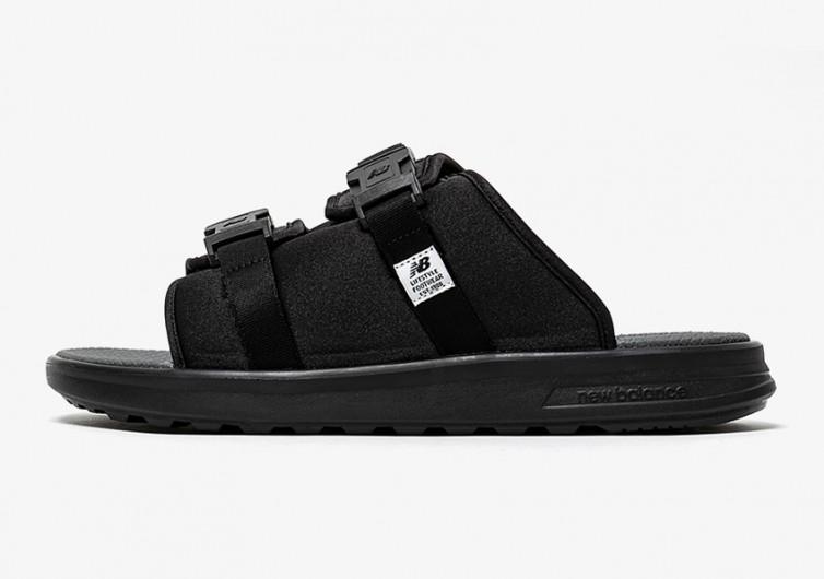 new balance sdl330 sandal