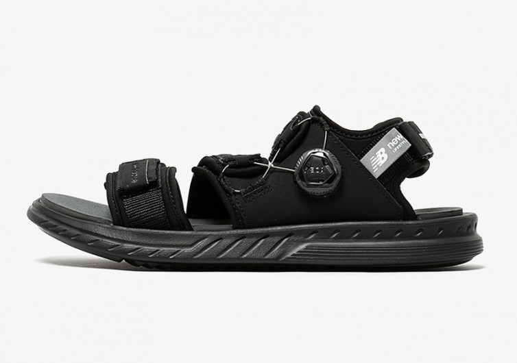 new balance sdl900 sandals