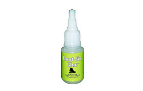 boot fix shoe glue