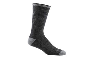 darn tough john henry boot cushion socks