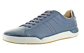 hugo boss men stillnes tenn itgr sneakers shoes