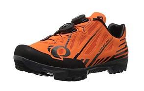 pearl izumi-x project pro cycling shoe