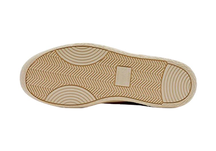 PUMA-Ralph-Sampson-Lo-BHM-Shoes