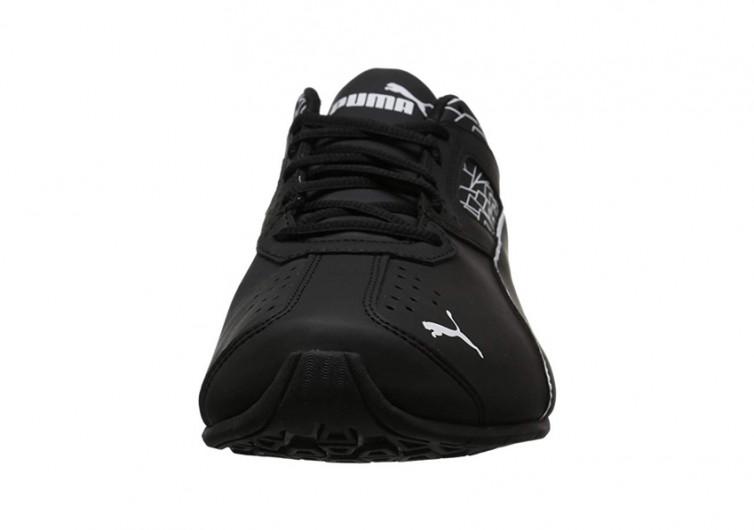 PUMA Tazon 6 Fracture FM Cross-Trainer Shoe
