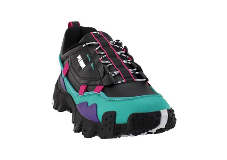 PUMA-Trailfox-Overland-Fresh-Running-Shoes